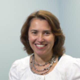 Angela Jones, MD