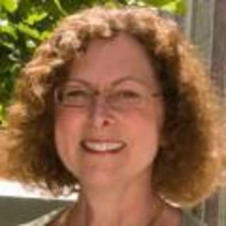 Christina Marino, MD