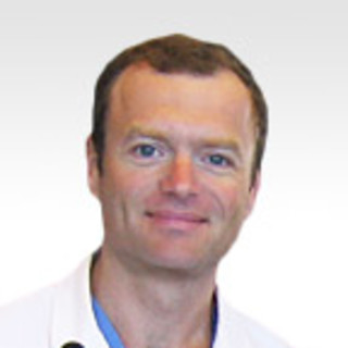Andrew Posselt, MD