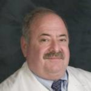 Michael Baker, MD