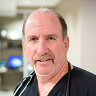 Calvin Mullins, MD avatar