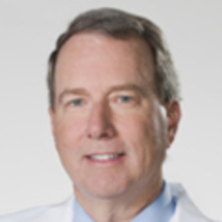 James Mumper, MD