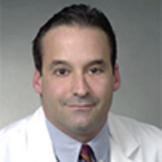 Thomas Kramer, MD