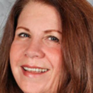 Carolyn (Wright) Carey, MD