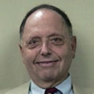 David Somerstein, MD