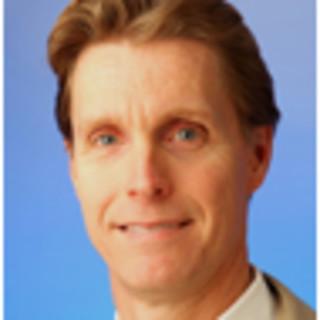 Peter Eckberg, MD