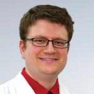 Michael Gillan, DO