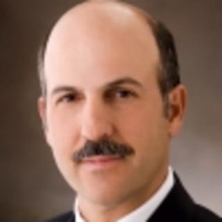 Demetrios Skedros, MD