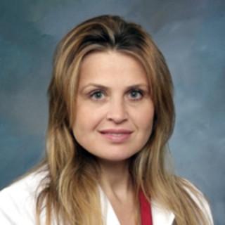 Amal Omran, MD