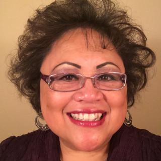 Dorothy Anoina, MD