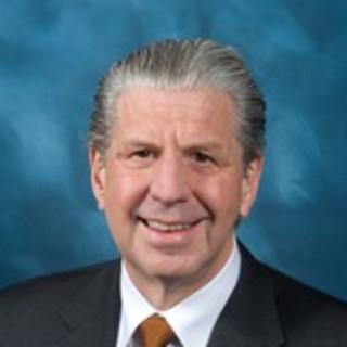 David Kvam, MD