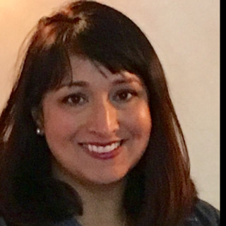 Priya Saxena, MD