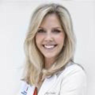 Elisa Lindley, MD