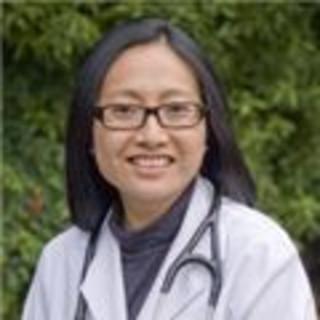 May Chen, MD