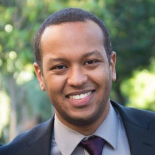 Al Waleed Abuzeid, MD