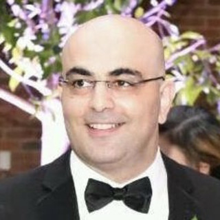Amir Shoja, MD