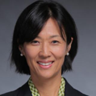 Kristen Lee, MD