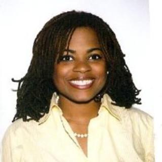 Ingride Richardson, MD