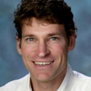 Craig DeWolfe, MD