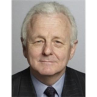 Michael Edye, MD