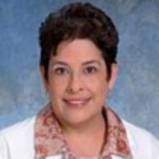 Isabel Rosales, MD