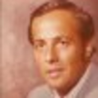 Richard Sall, MD