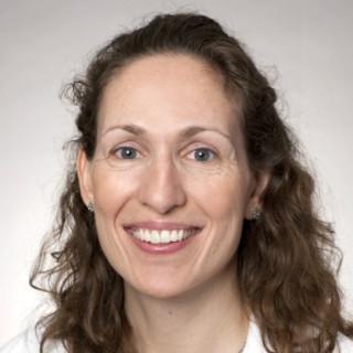 Katherine Hanaway, MD