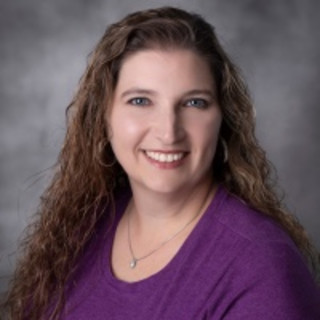 Rebecca (Lyon) Allard, MD