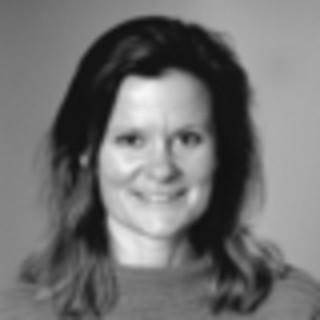 Jane Stewart, MD