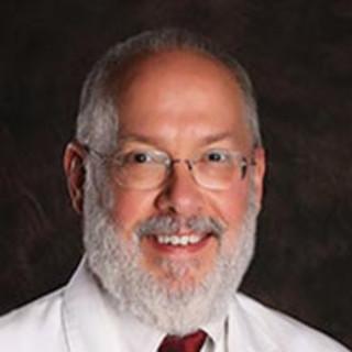 Mark Freeman, MD
