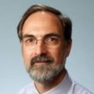 Seth Kolkin, MD