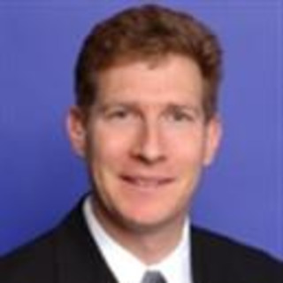 Bradly Goodman, MD