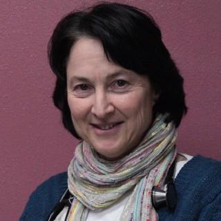 Lucinda Grande, MD