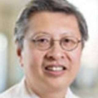 Hsiao Hu, MD