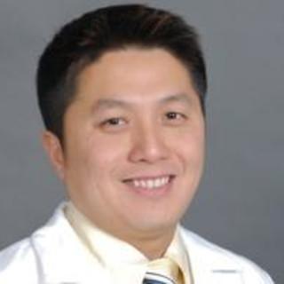 Tony Lee, MD