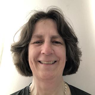 Janet (Cranshaw-Mink) Cranshaw, MD
