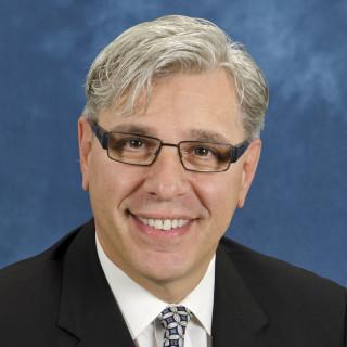 Michael Rotondo, MD