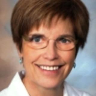 Marta Petersen, MD