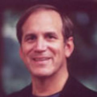 John Rumisek, MD