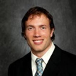Phillip Stewart, PA