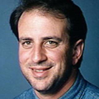Mark Snyder, MD