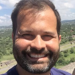 Juan Vernon, MD