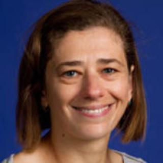 Svetlana Tounkel, MD