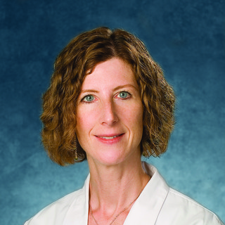Ruth Felsen, MD