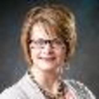 Lisa Bucklin