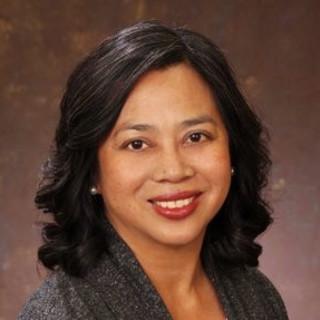 Leslie Farolan, MD