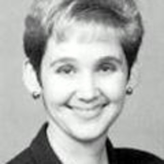 Holly Salzman, MD