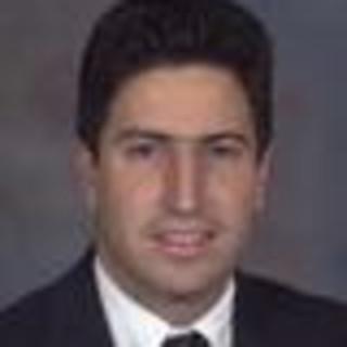 Steven Arkin, MD