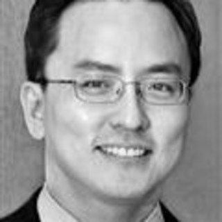 Hanjoon Song, MD