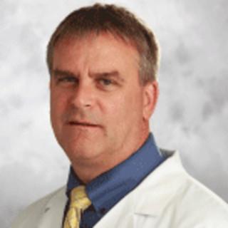 G. Dabrowski, MD